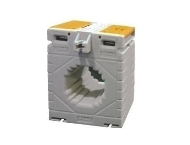Stromwandler SPCT 140/100 1600/5A VA15 CL0,5-CE