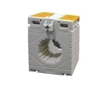 Stromwandler SPCT 140/100 3000/5A VA15 CL0,5-CE